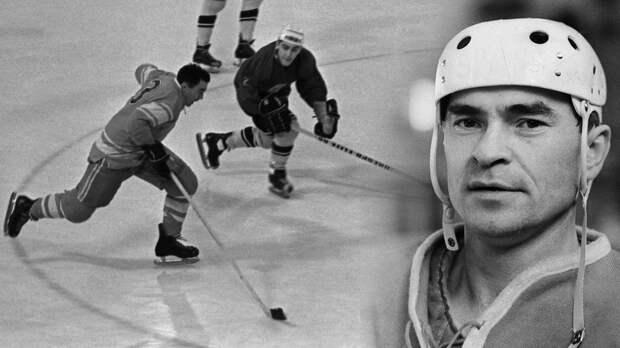 Загадочная смерть советского хоккеиста Якушева. Дело не могут расследовать 19 лет, близкие обвиняют во всем милицию