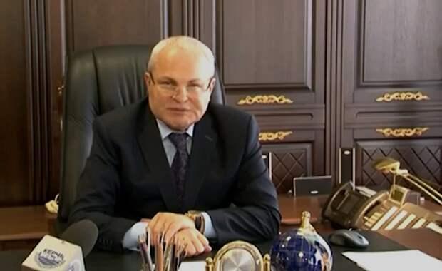 Ласкаво просимо до влади: главой музея в Крыму стал одиозный мэр Керчи