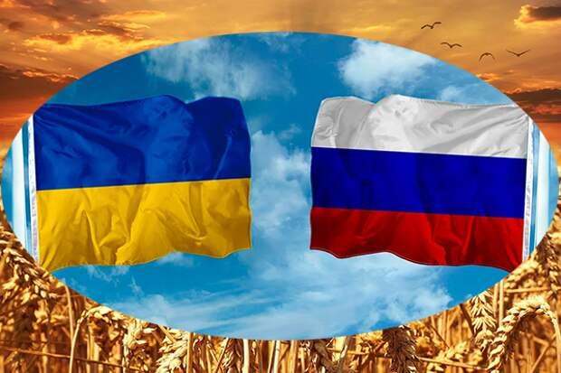 """Очередная """"пиррова победа"""" Украины над Россией"""