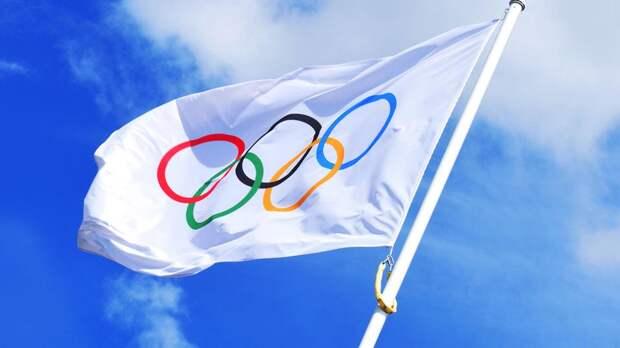 В США потребовали от МОК отказаться от Олимпиады в Пекине