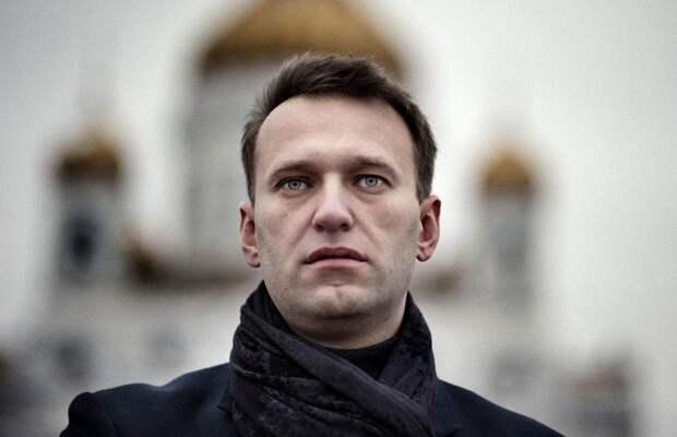 Путин вынуждает оппозицию перейти… на усиленное питание. Юлия Витязева