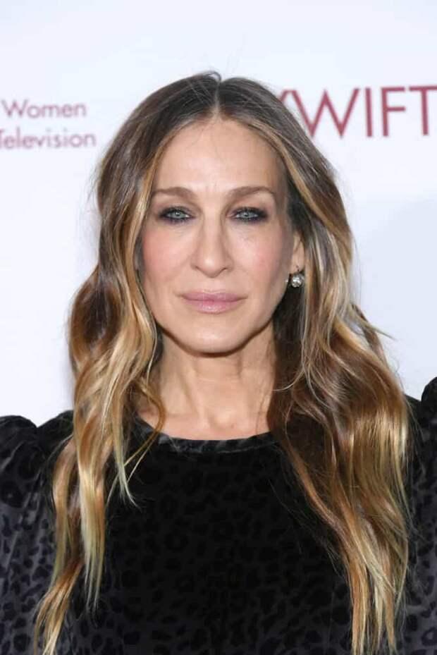 Актеры и актрисы, которые едва не упустили свои звездные роли в кино