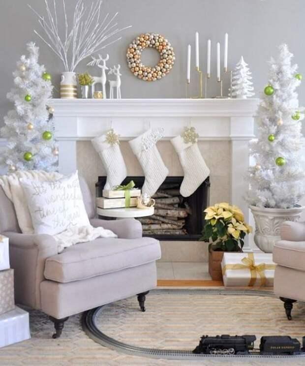 Черный, Серый, Светло-серый, Белый,  цвет в Гостинная, холл, Мебель и предметы интерьера, Декор, , Гостинная, холл, Мебель и предметы интерьера, Декор,  в стиле американский стиль, .