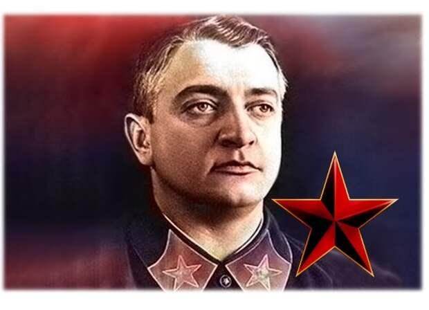 Был ли заговор Тухачевского против Сталина