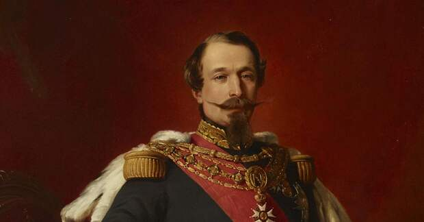 Президенты Франции: история самого первого государства с президентской формой правления