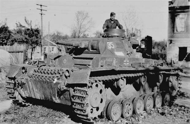 Брест 1941. Бой на берегу Мухавца