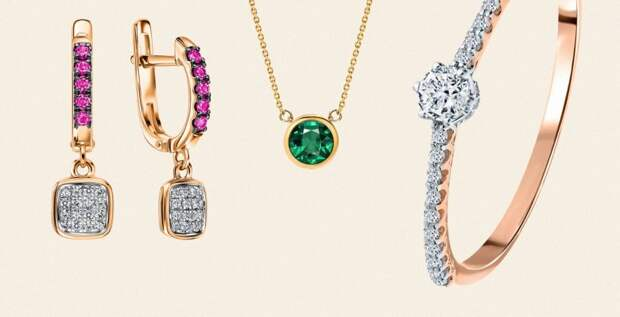 Становятся ли роскошные ювелирные украшения доступнее и почему?