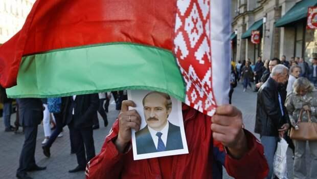 Белорусы высказались, как им жилось в 90-х, когда Лукашенко пришел к власти