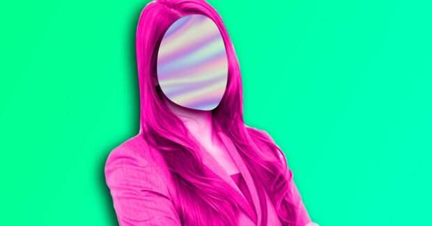 Инструкция: Как сделать deepfake со своим лицом