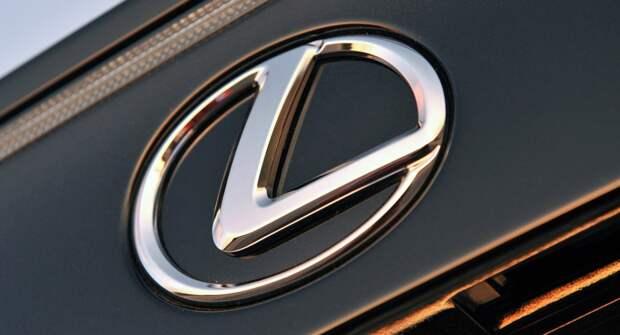 J.D.Power опубликовал рейтинг производителей надежных автомобилей