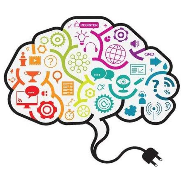 4 упражнения, чтобы не утратить ясность мышления в любом возрасте