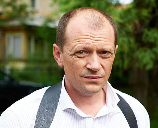 Куда спешил Дмитрий Гусев: детали смерти звезды «Метода»