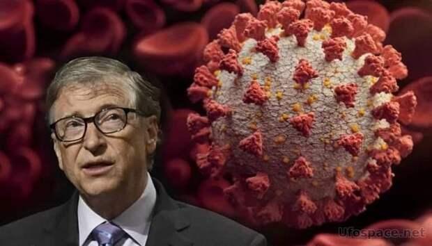 Билл Гейтс предсказал продолжение изоляции