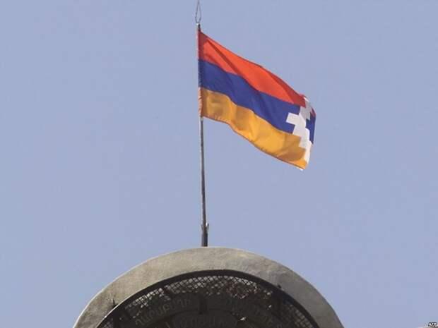 Помощь России надо заслужить — мнение о карабахском конфликте
