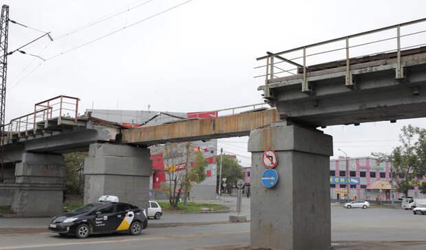 Движение наодной изулиц Владивостока полностью закроют на6 часов