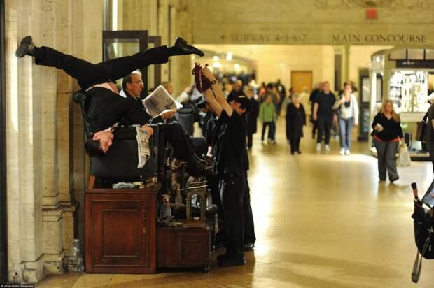 Dancers-Among-Us-in-Grand-Central-Station-Jake-Szczypek