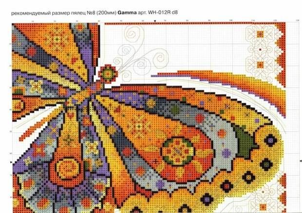 89724814_large_FjaUr6iN48c (699x494, 307Kb)