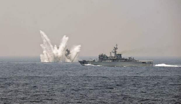 Modern Diplomacy: конфликт с Россией дорого обойдется США и НАТО