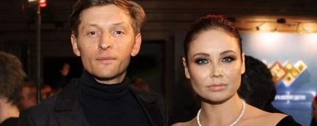 Ляйсан Утяшева потратила на подарок Павлу Воле 1,5 млн рублей