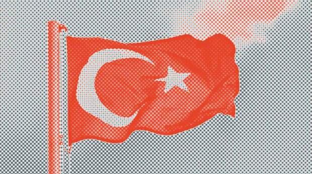 Эрдоган отказался признавать Крым российским