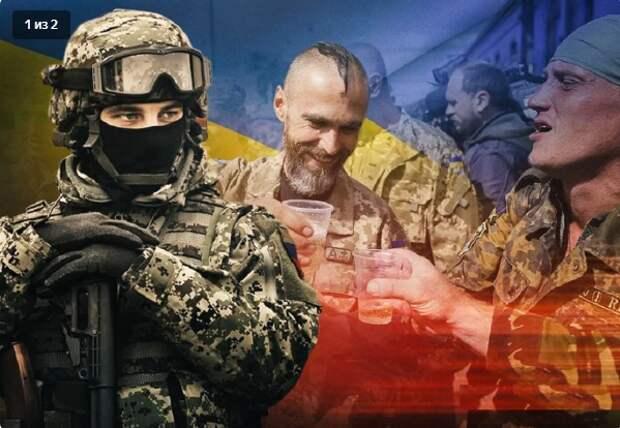 Военные из России окружили ВСУ на границе Крыма: что происходит.