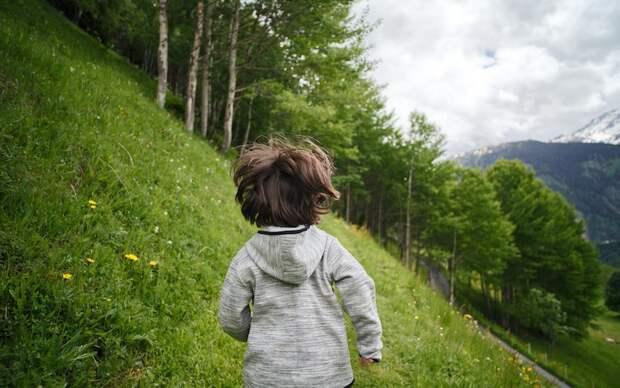«Мама меня убьет!»: почему дети не приходят домой