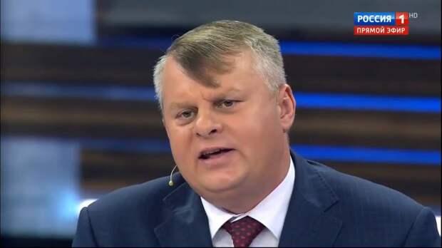Украине не победить Россию в открытой войне: Трюхан посетовал на слабость Незалежной