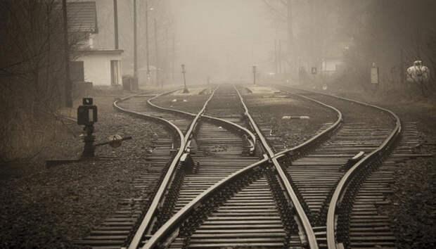 Троих дебоширов сняли с поездов в Карелии