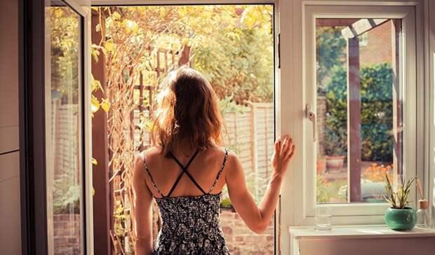 10 способов улучшить энергетику вашего дома