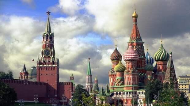 На Украине рассказали о плане победы над Кремлем