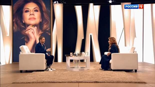 """""""От больного человека рожать детей?"""": Марина Федункив рассказала, почему в свои 45 одинока и бездетна"""