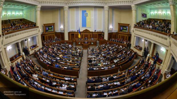 Эксперт предрек Украине  жизнь без электричества и горячей воды