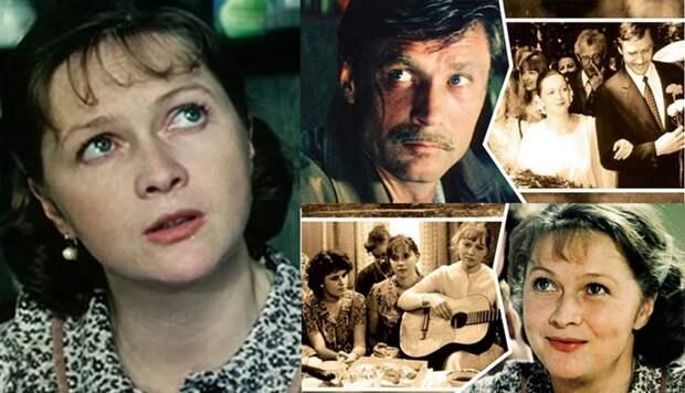 Счастье по-советски. Почему фильм «Одиноким предоставляется общежитие» с годами не стареет?