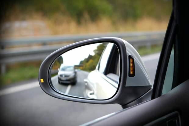 Маленькие хитрости начинающим водителям