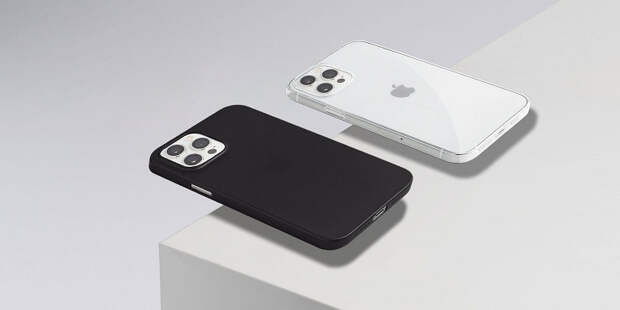 Вот почему iPhone 12 не поддерживает 120 Гц. Виновницей оказалась поддержка 5G