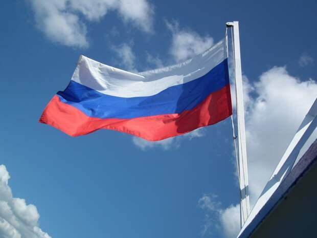 Россия как главная угроза: западные СМИ о европейской безопасности