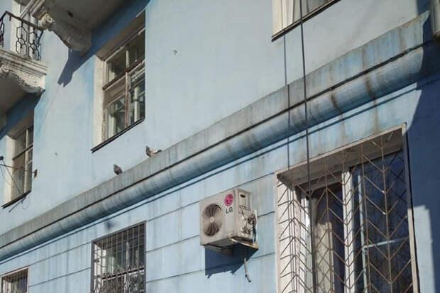 Эксперт рассказал, за что могут отобрать и продать с торгов квартиру