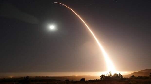 США предлагают России вместо СНВ-3 принципиально новый договор
