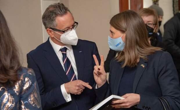 ОБСЕ слушает мнение Тирасполя иКишинева оприднестровском урегулировании