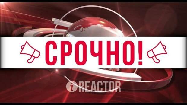 В Кремле напомнили об отсутствии понятия ЧВК в российском законодательстве