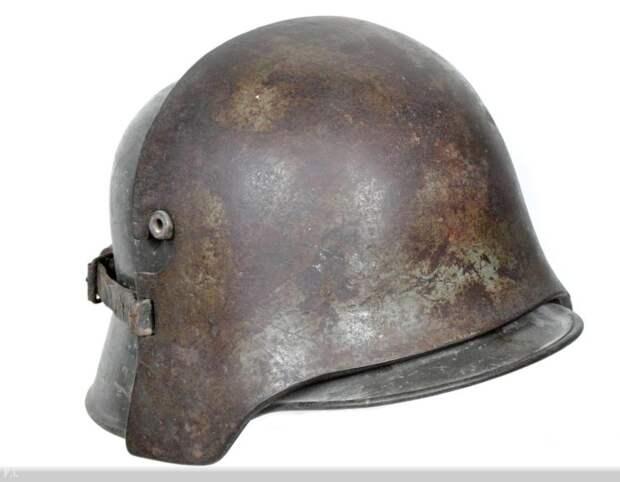 Крест Виктории, «Энигма» и еще 5 самых дорогих военных артефактов, выставленных на аукционе