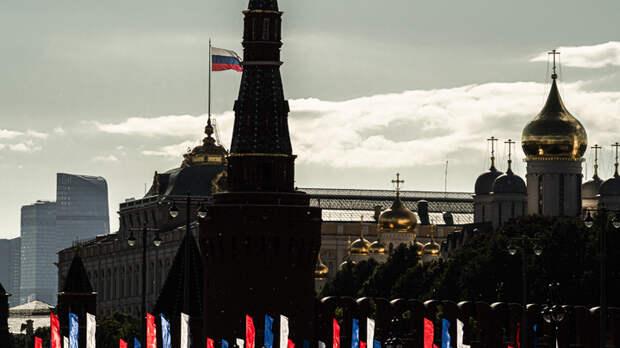 """Александр Дугин: """"Россия приходит как Империя-освободительница"""""""