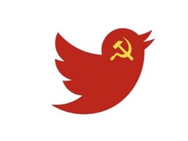 Штаб Дональда Трампа опубликовал советский символ