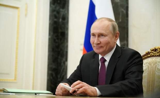 Риски предстоящей встречи Путина и Байдена: прогнозы американских экспертов
