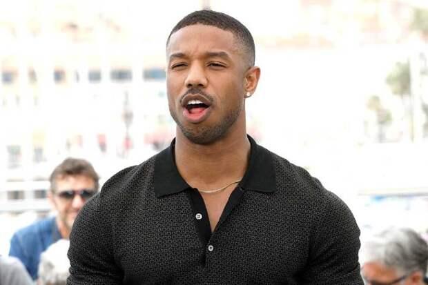 Назван самый сексуальный мужчина в мире в 2020 году