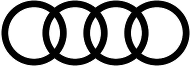 СТРАШНЫЙ ОСКАЛ современного АВТОПРОМА. Замена заднего фонаря Audi A6 C6