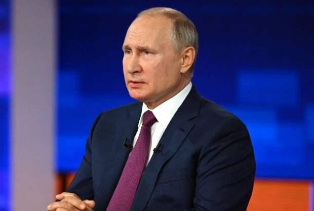 Экс-советник Путина: Запад перешёл на сторону Москвы по украинскому вопросу
