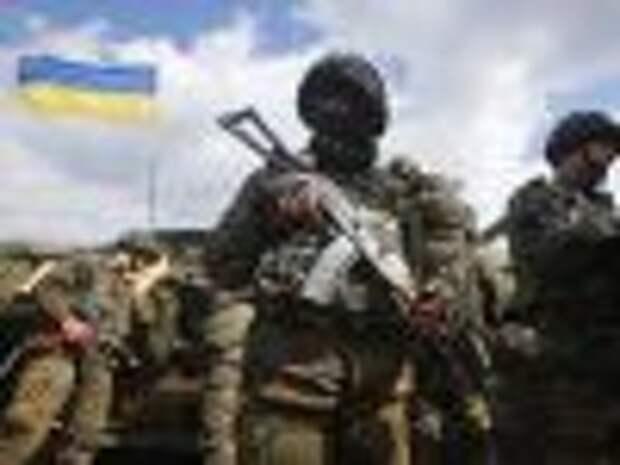 Госкосмос Украины уволил 212 офицеров за отказ от мобилизации