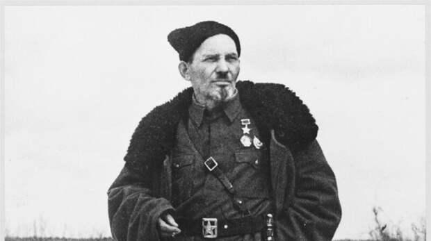 Как Ковпак стравил немцев и мадьяр между собой
