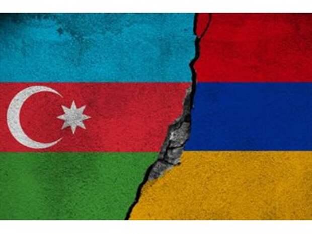 «Россия — дохлый медведь, турки — молодой волк»: почему нам нельзя проспать свою войну